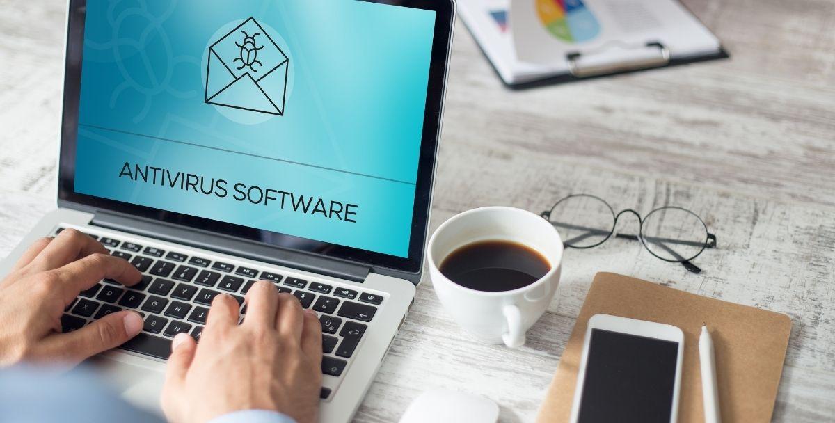 Top 5 Best Free Antivirus Software