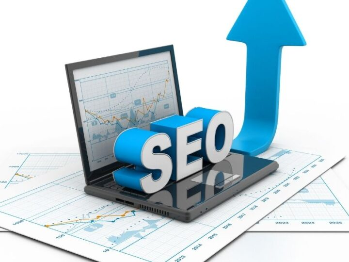 Importance Of Search Engine Optimization For The Development Of The Business Website