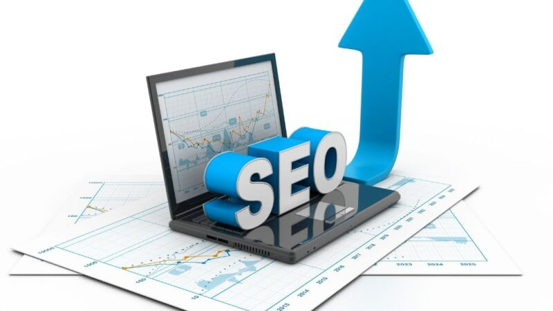 Search Engine Optimization- Must Avoid Four Things