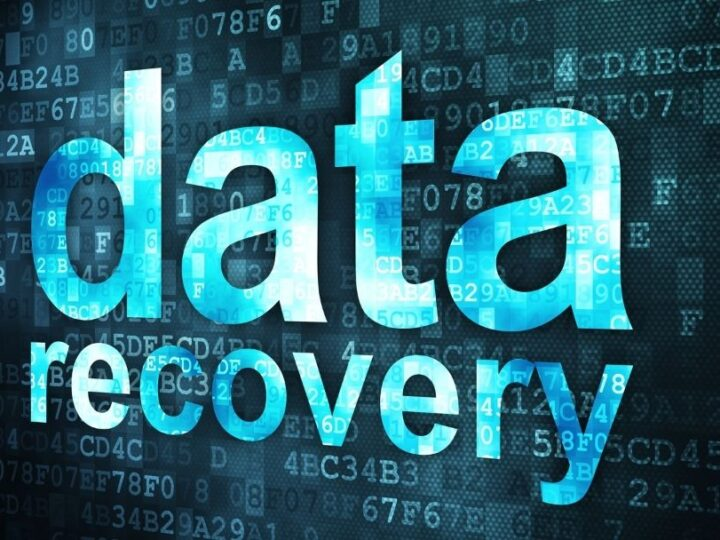 Free EaseUS Data Recovery | License key 2021 | How To Ensures Data Safety | 2021 Updates