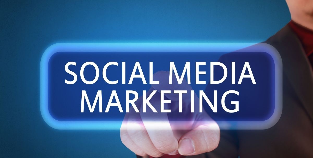 4 Tips for Developing an Effective Social Media Marketing Strategy