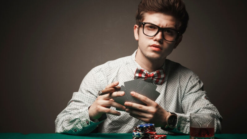 Pg slot website: – why do most gamblers choose online slot games to play?