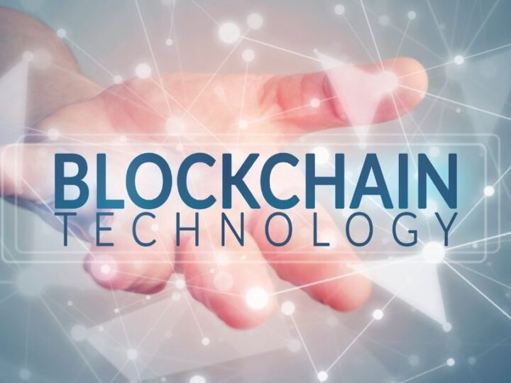 History Of Blockchain Technology: A Perfect Guide For Beginners