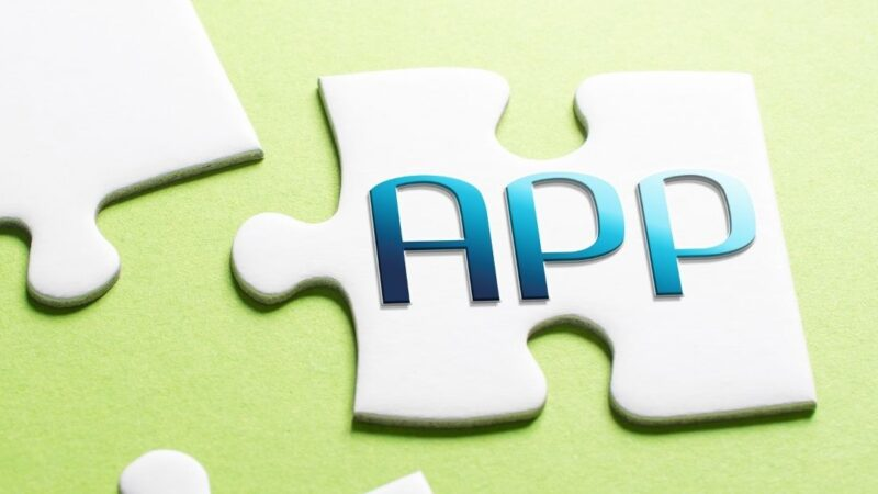 Editor's Pick: Our Most Recommended Block Puzzle Apps On Google Store