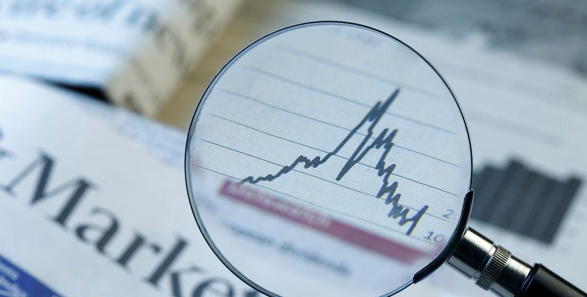 4 Ways to Predict Market Performance