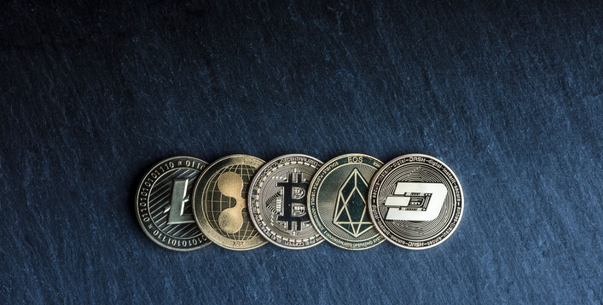 Define Bitcoin As A Cryptocurrency? Will I Benefit From Investing In Bitcoin At The Current Prices?