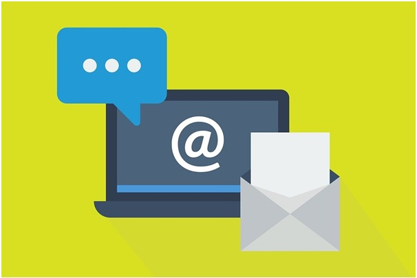 Unveiling the Secrets to a Winning Referral Email Marketing Strategy