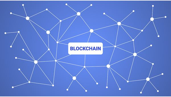 Uses of Blockchain In Financial Markets
