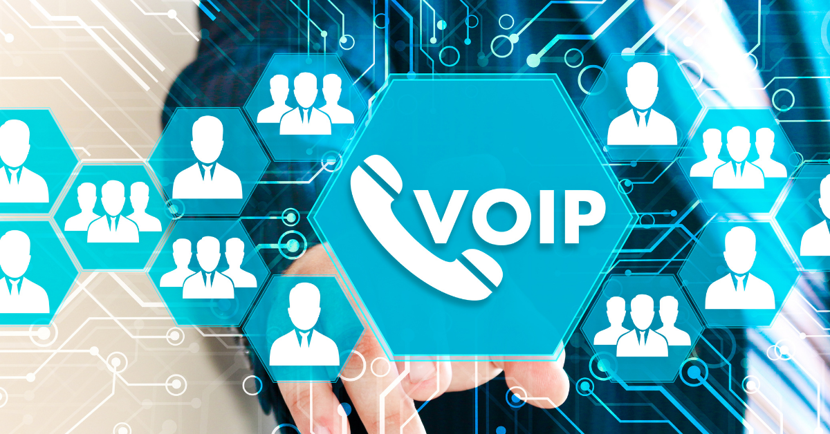 VOIP Write For Us, Contribute Guest Post and Submit Post