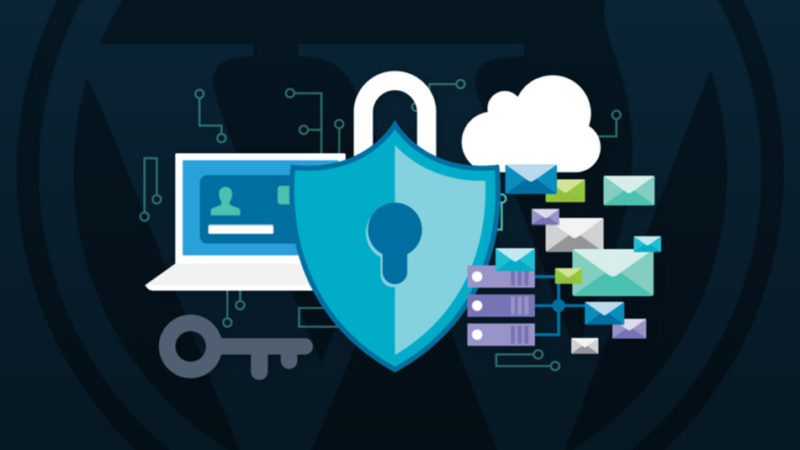 WORDPRESS SECURITY TIPS FOR BEGINNERS 2020