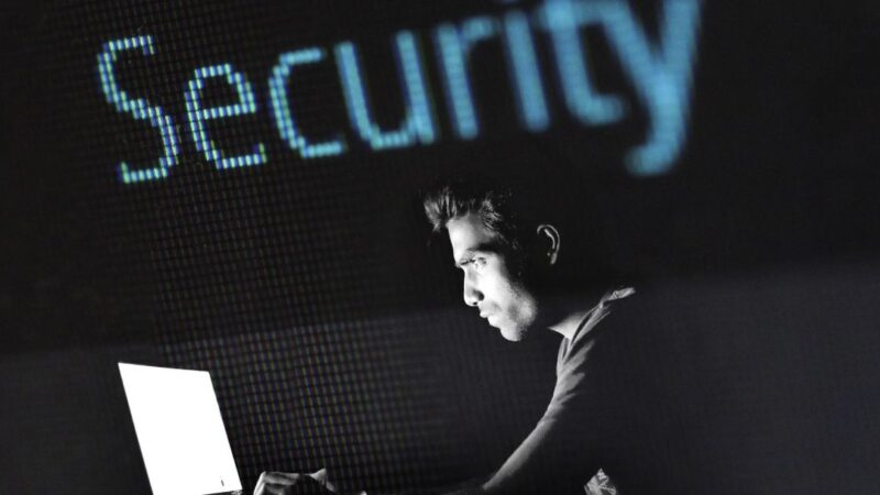 What Is the Function That Next Generation Firewall Can Do?