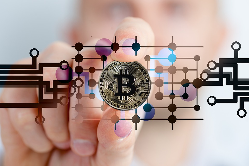 What You Need to Know Before Investing in Bitcoin in 2020