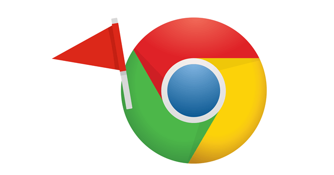 What are chrome flags and how to find them working to chrome