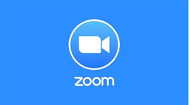 What is Zoom Cloud Meetings? How to download Zoom Cloud Meetings on PC?