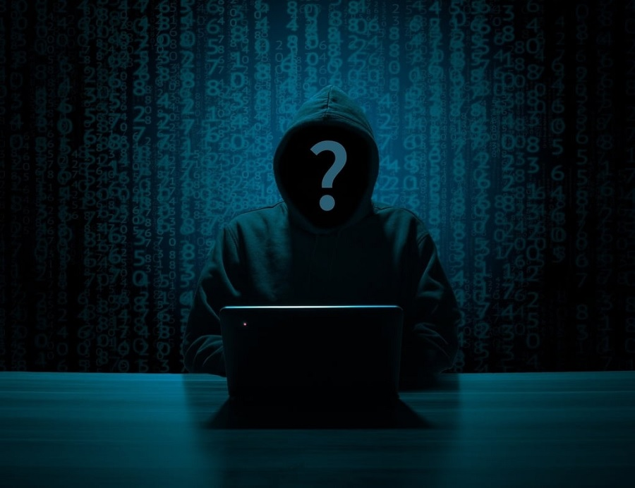 Why Should You Pursue Ethical Hacking Course?