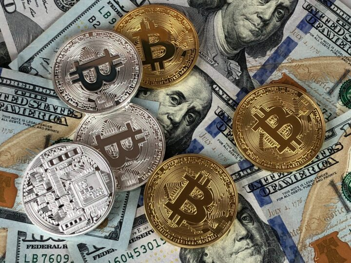 Why the Revolutionary Cryptocurrency Civic Coin Is Popular in 2021
