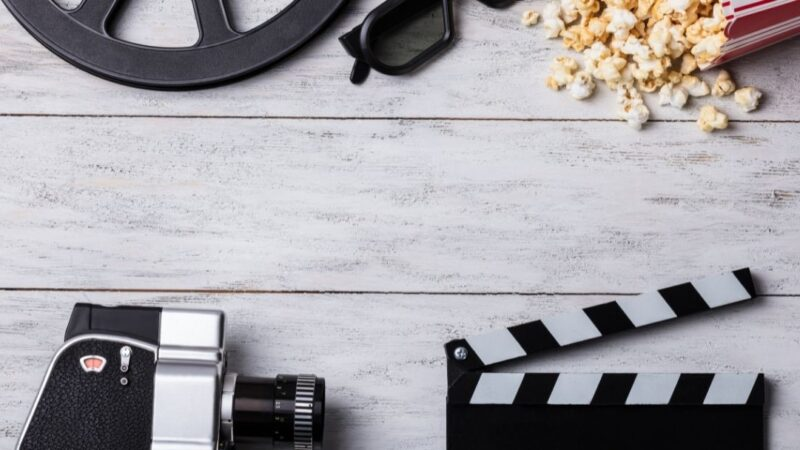 WorldFree4u 2021 – Illegal HD Movies Download Website