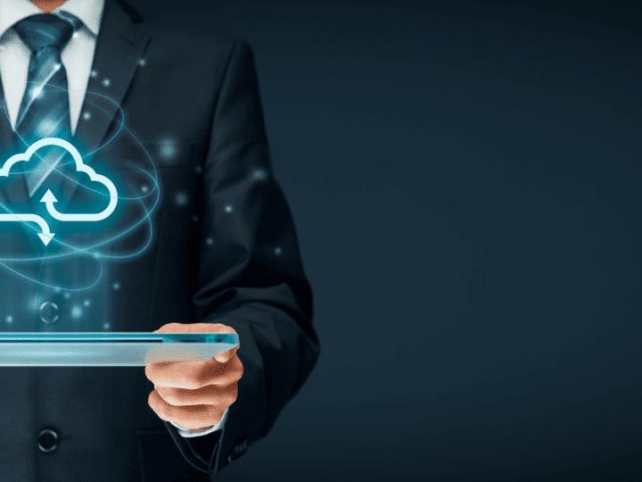 Top Advantages and Disadvantages of Cloud Computing