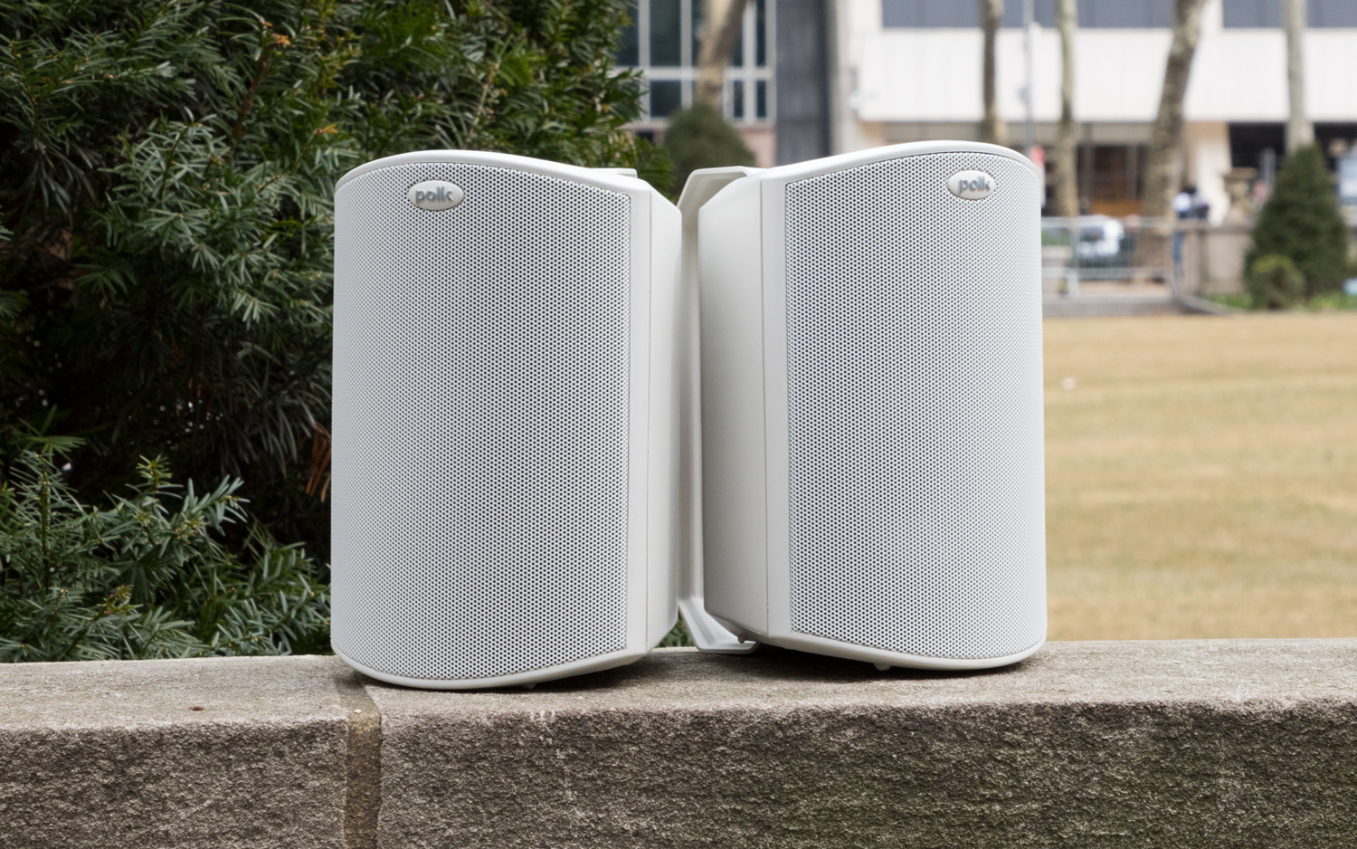 Want to know more about the best outdoor speakers