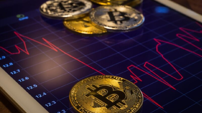 Buying Bitcoin with Simplex – Everything You Need to Know