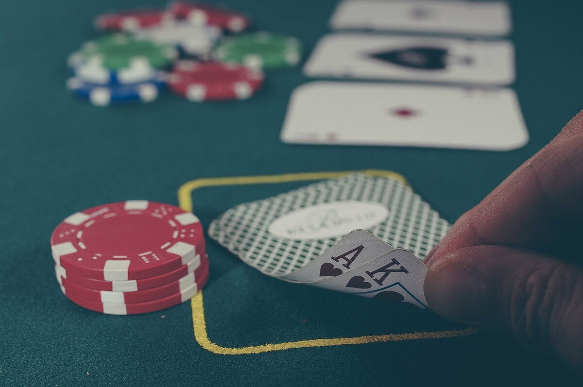 Popular Casino Games: Blackjack Guide for All-Level Players
