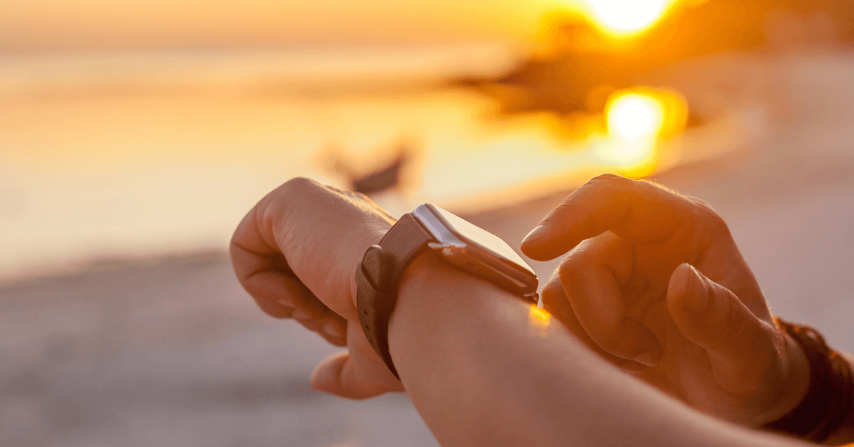 Best Budget Smart Watches in 2021: Top Affordable Picks