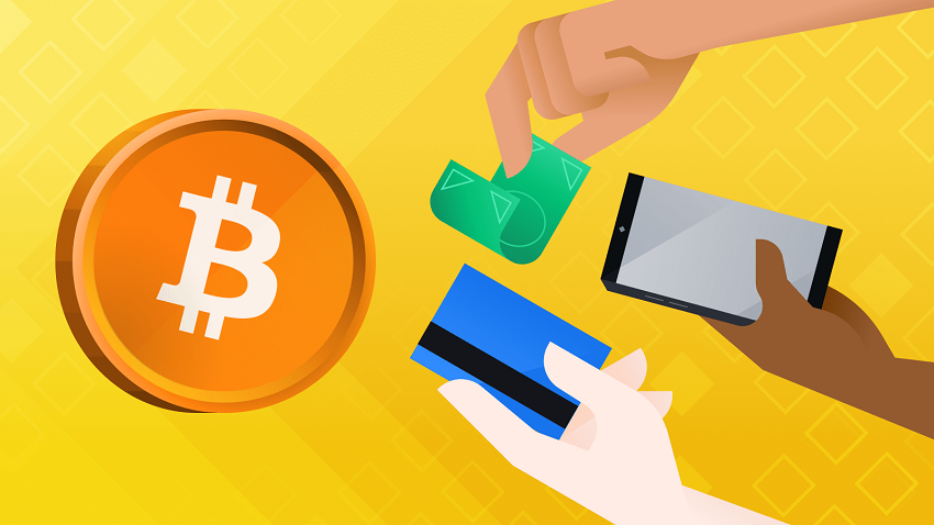 Tips to rely on when buying bitcoins