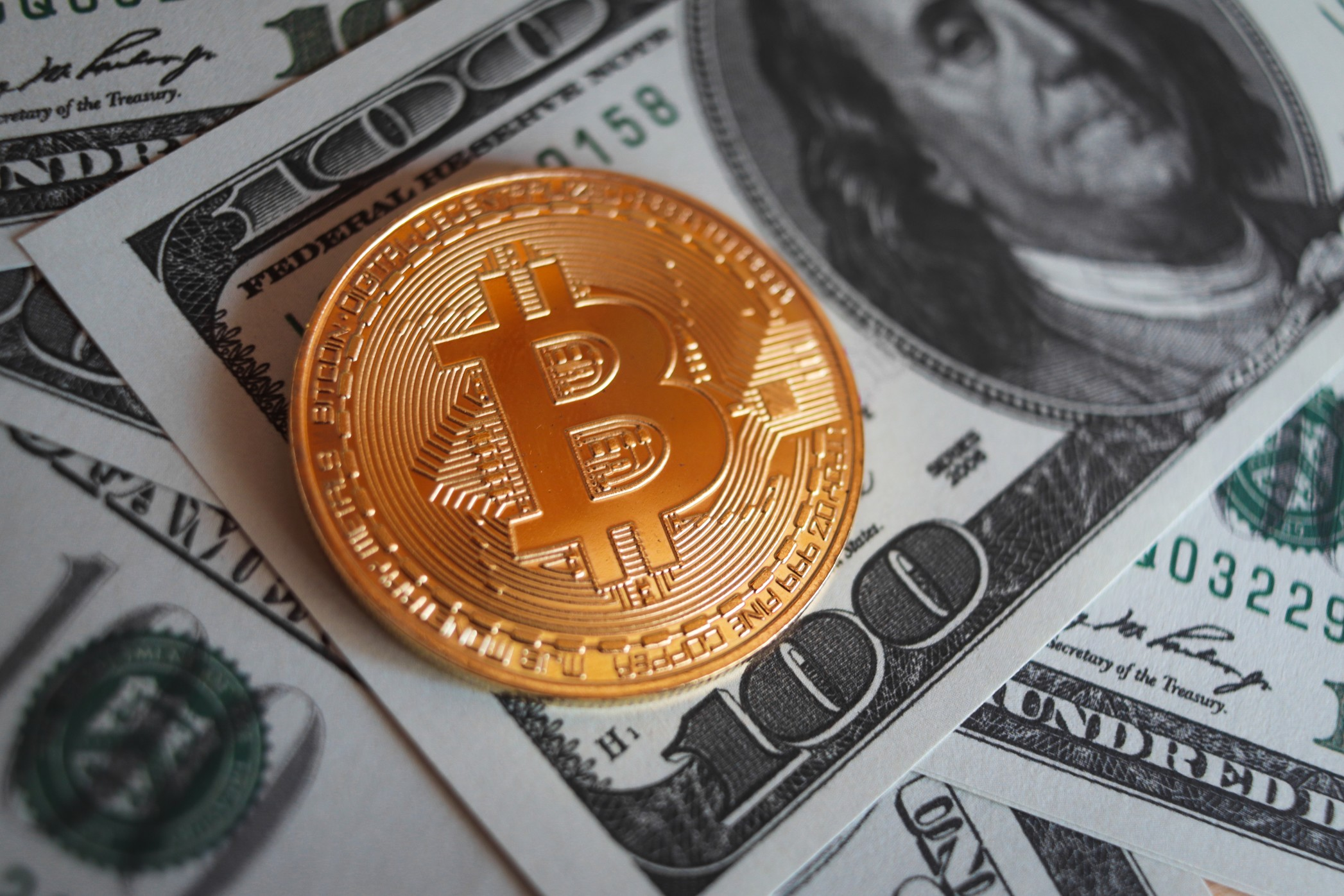 Beginner Mistakes Cryptocurrency Traders Should Avoid