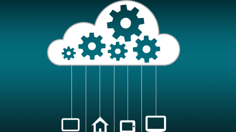 Top Cloud Computing Security Risks for Small and Medium Businesses