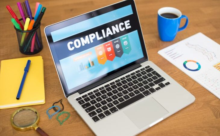 How to Show Website Compliance to Clients