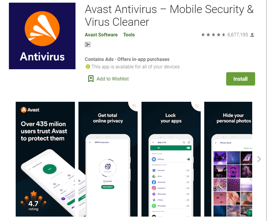contentcom.avast.android.mobilesecuritytemporarynotifications