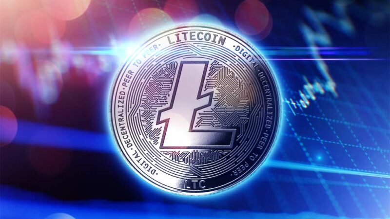 Top 5 platforms for converting Litecoin