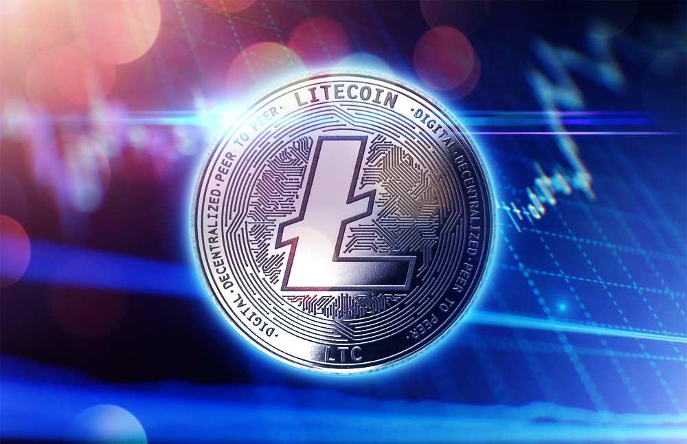 Top 5 platforms for converting Litecoin