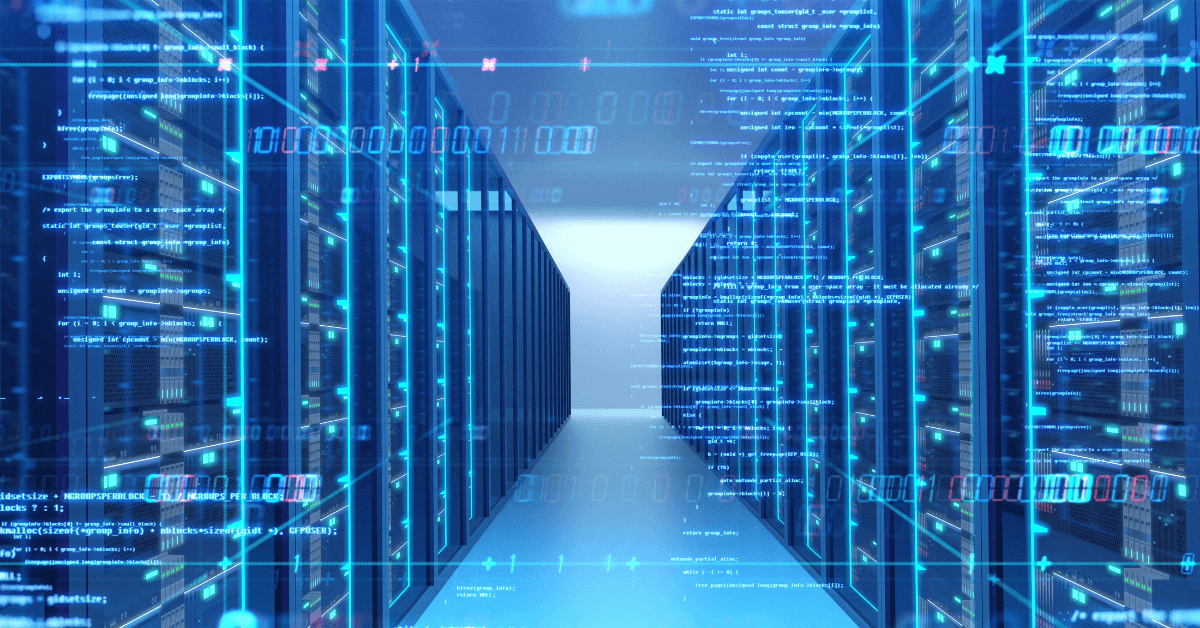 Data Center Write For Us, Contribute Guest Post and Submit Post