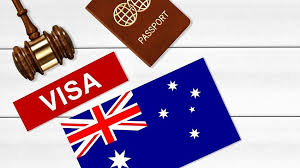 SKILL REGIONAL VISA 489 – 3 PATHWAYS TO PR