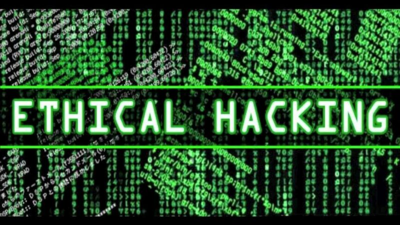 Is Ethical Hacking a good career in London?