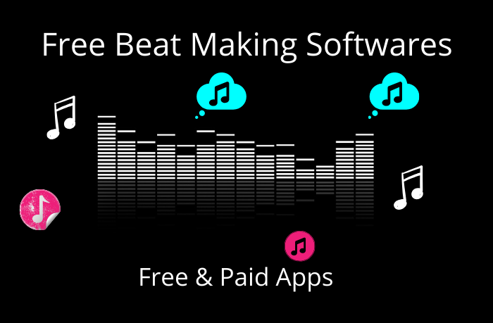 Which is best free beat making software