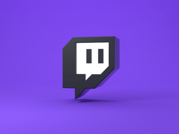 How to Enable Dark Mode on Twitch Quickly?