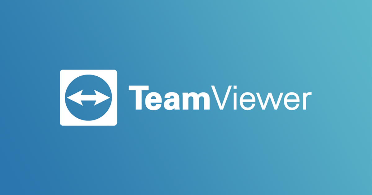 Looking for is Teamviewer safe or not