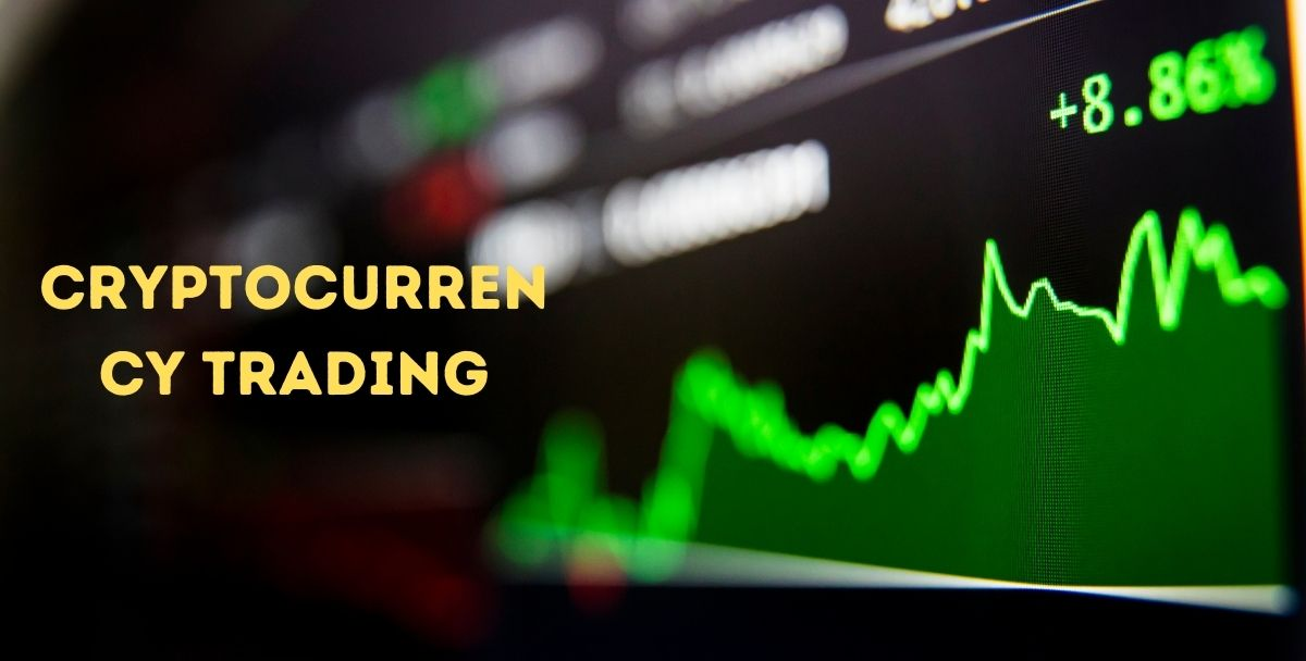 Beginner's Tutorial to Start with Cryptocurrency Trading!