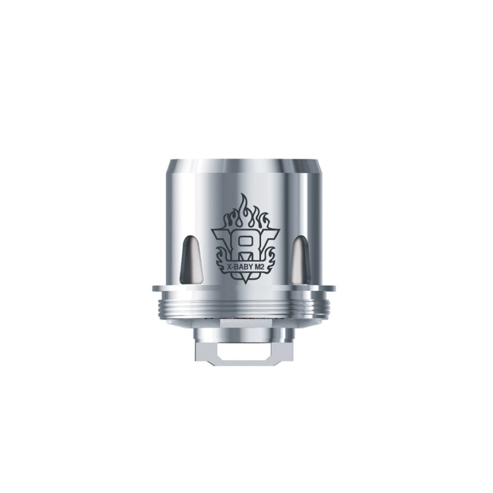 Things you should know about Smok Coils