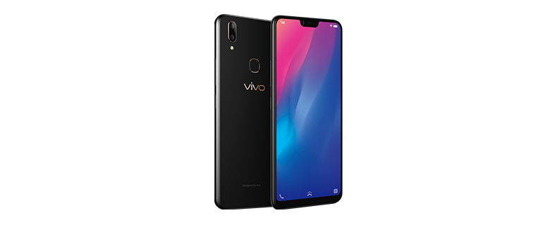 Top 6 Vivo Smartphones Under 15000 that you can Buy in India