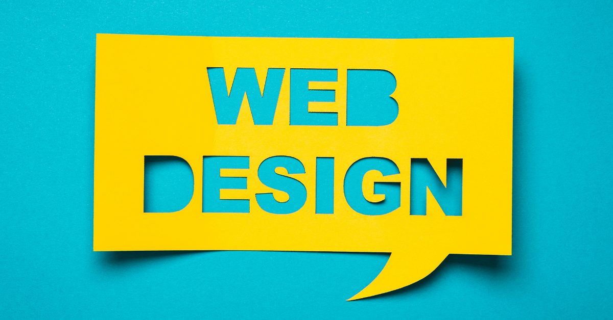 Web Design Write For Us, Guest Post Contribution and Submit Post