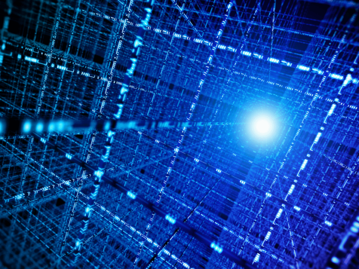 What is Grid Computing and How Does it Work?