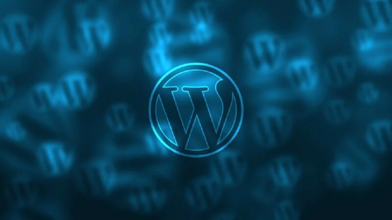 Effective Ways to Improve SEO in WordPress