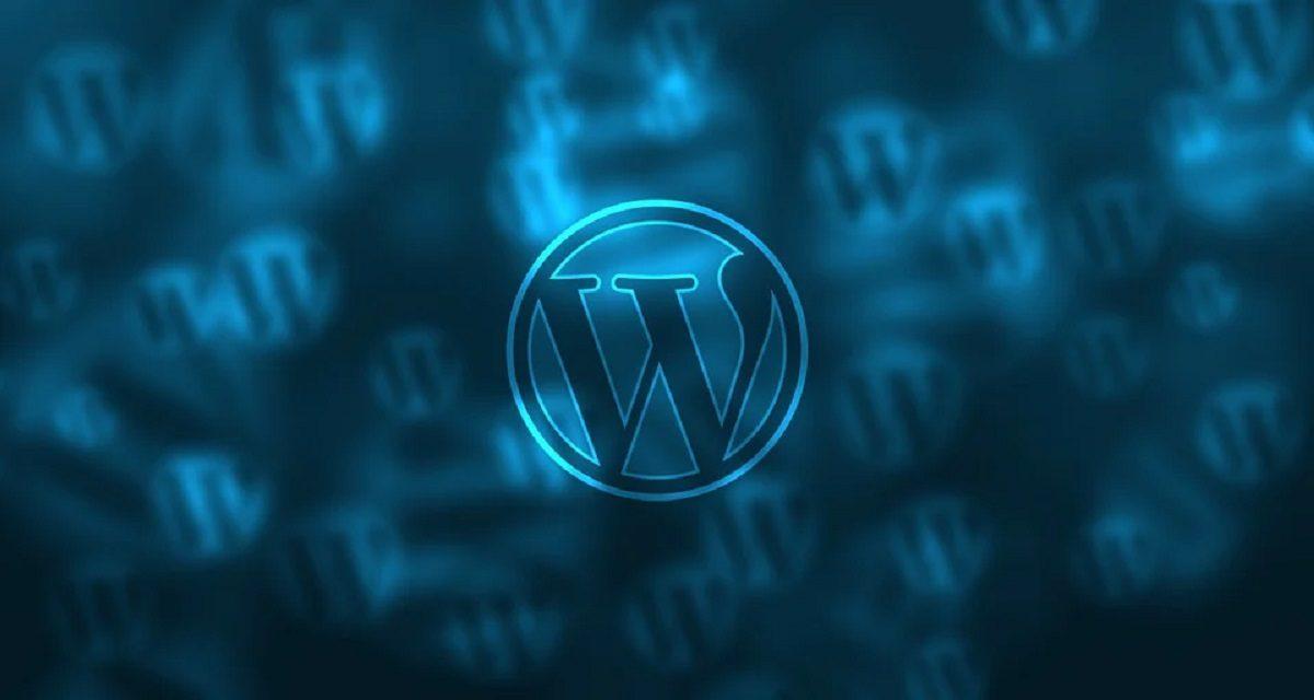 Effective Ways to Improve SEO in WordPress